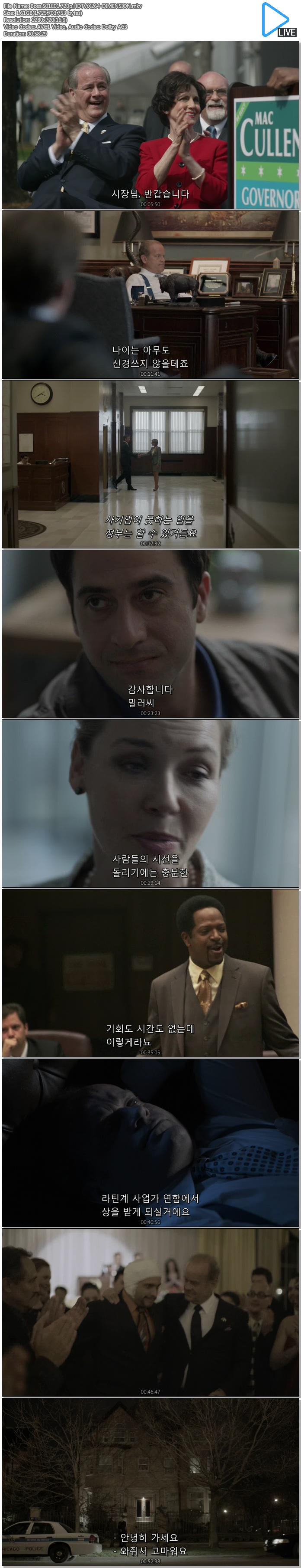 The.Flash.2014.S01E01.HDTV.x264-LOL & The.Flash.2014 ...